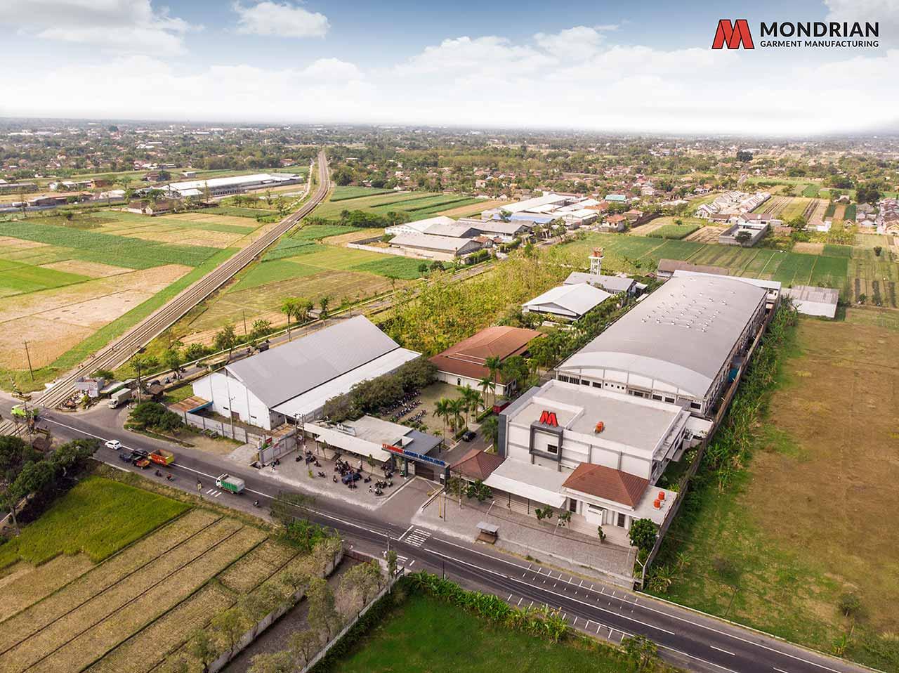 pt-mondrian-aerial-view