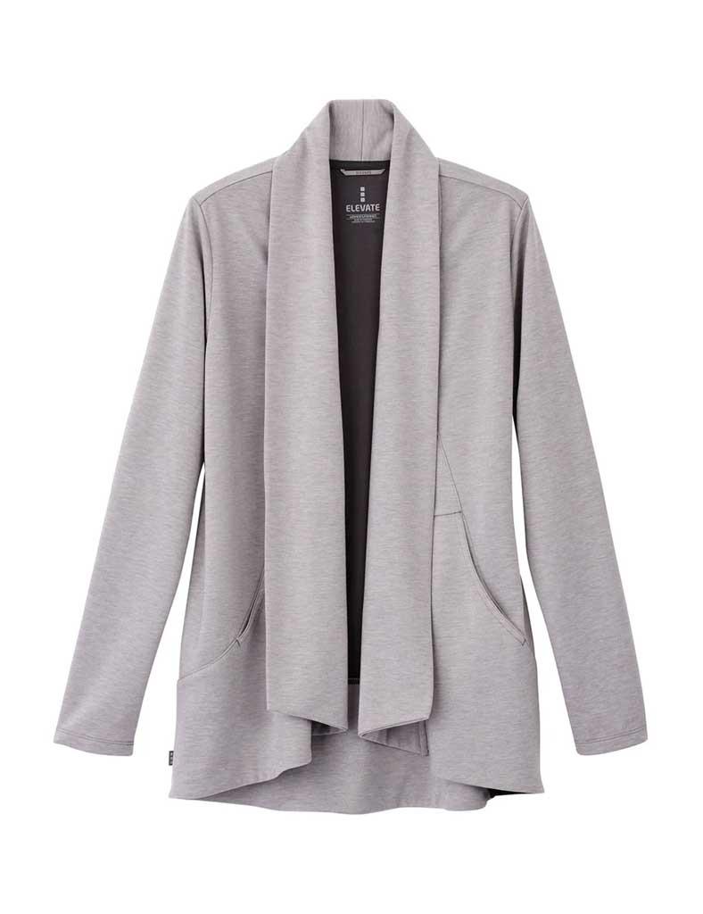 pt-mondrian-blazer