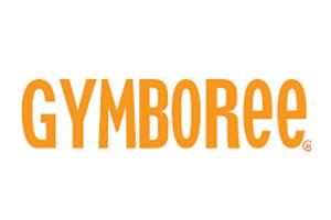 pt-mondrian-gymboree
