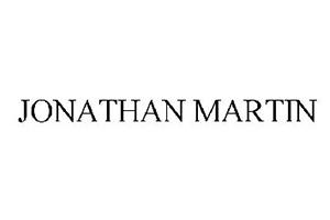 pt-mondrian-jonathan-martin