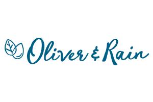pt-mondrian-oliver-rain