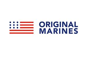 pt-mondrian-original-marines