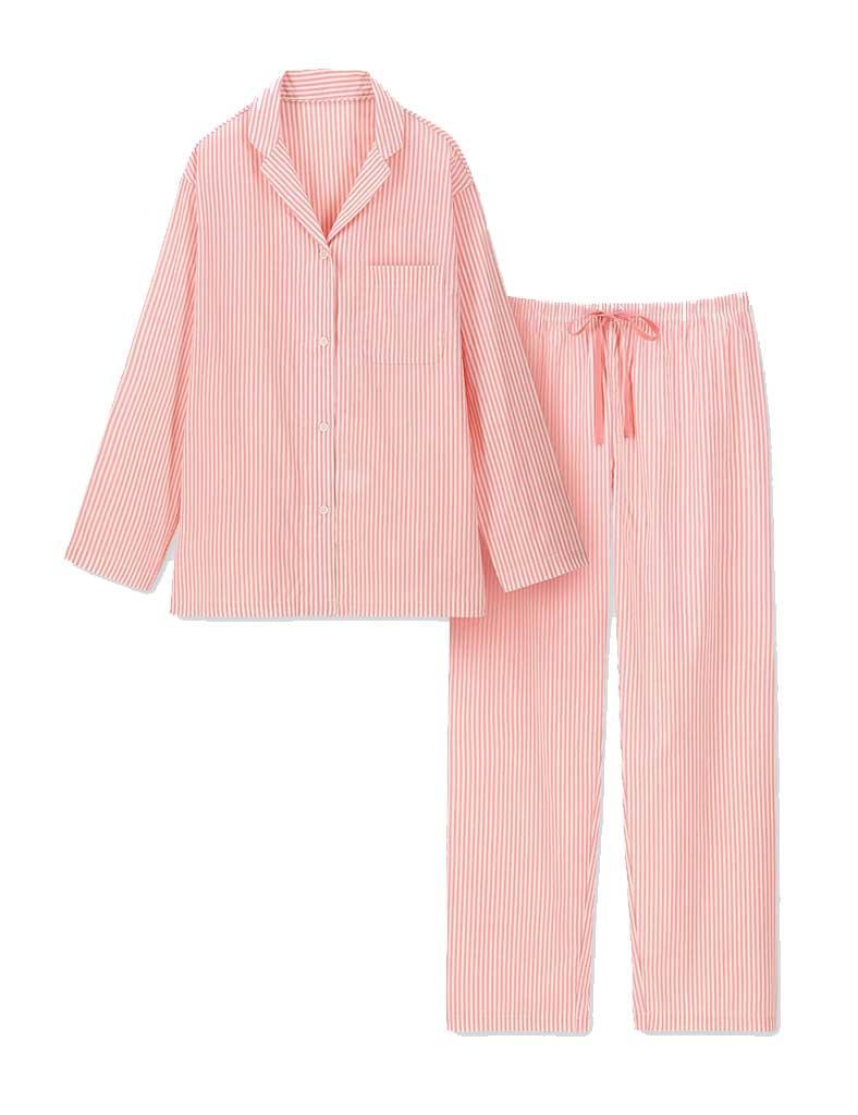 pt-mondrian-pajamas
