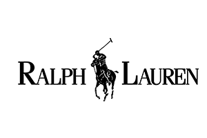 pt-mondrian-ralph-lauren