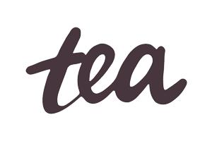 pt-mondrian-tea