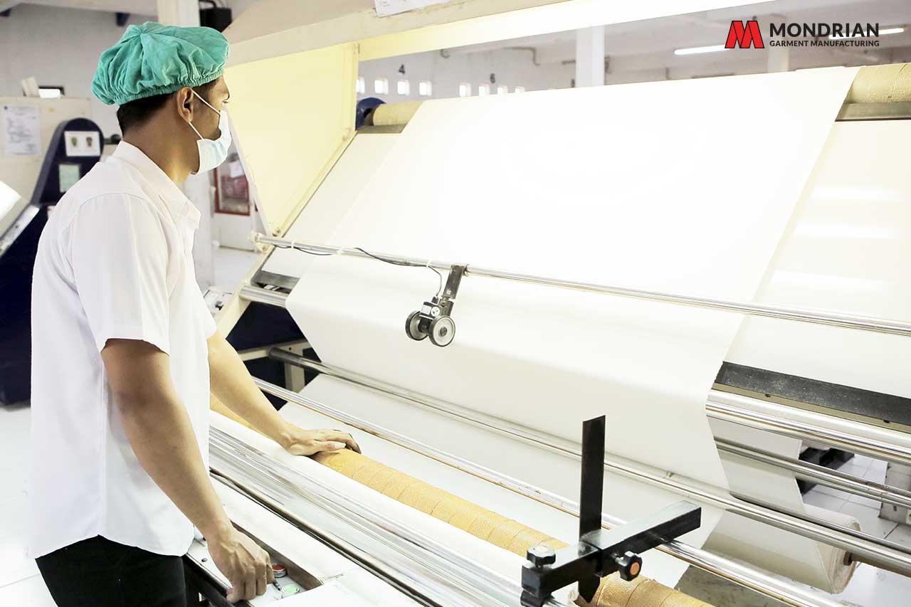 pt-mondrian-fabric-inspection
