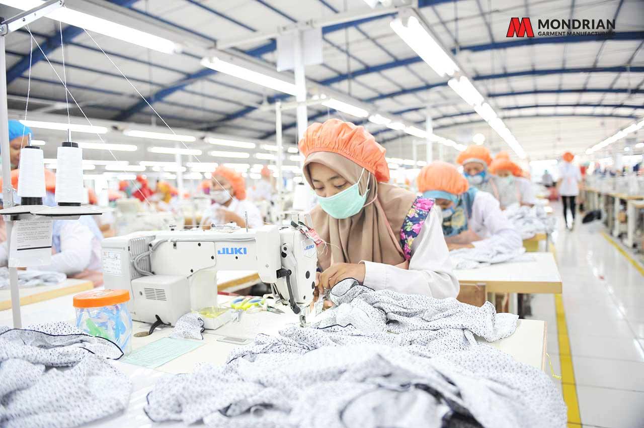 pt-mondrian-sewing
