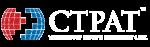 mondrian-certification-ctpat