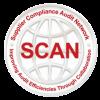 mondrian-certification-scan