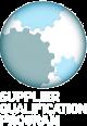 mondrian-certification-sqp