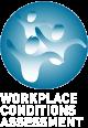mondrian-certification-wca